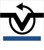 V-Groove